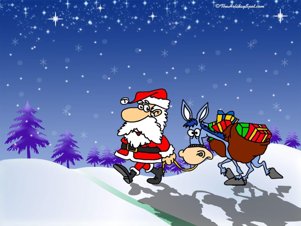 Julekalender luke 6