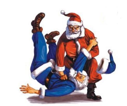 Julekalender luke 23