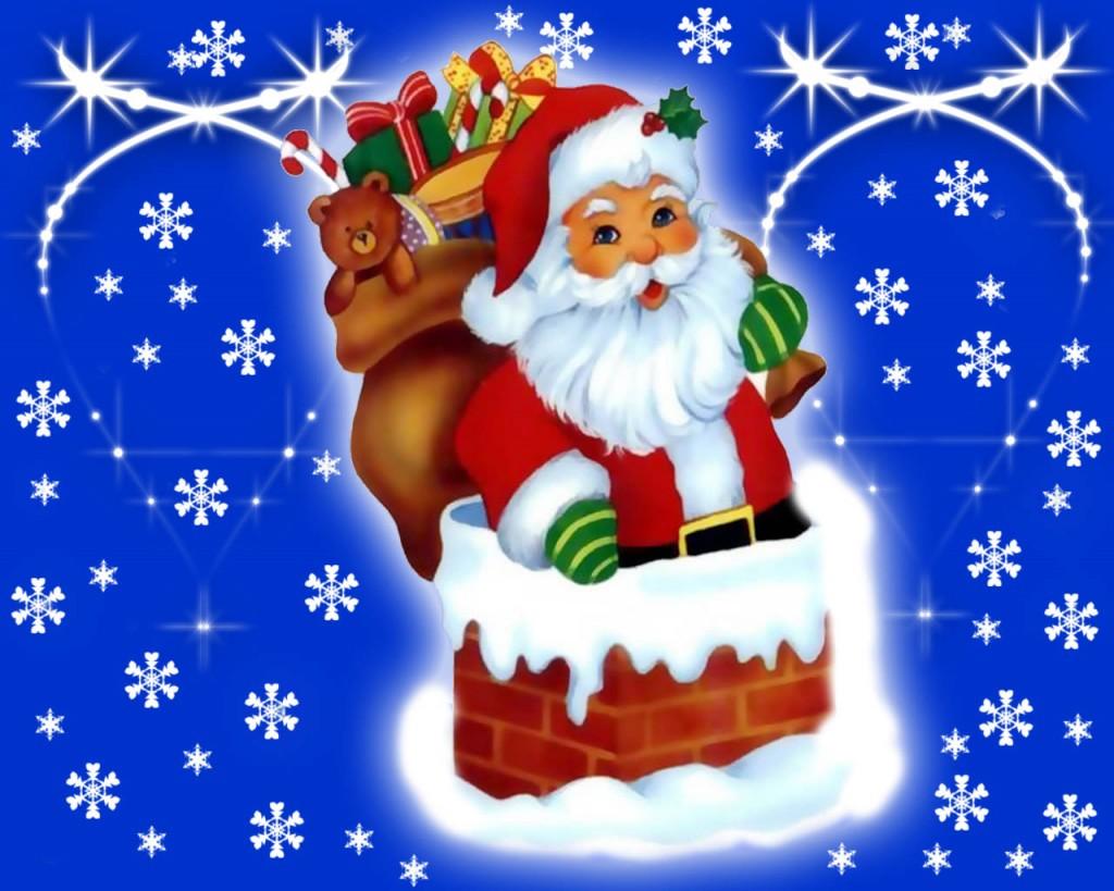 Julekalender luke 10