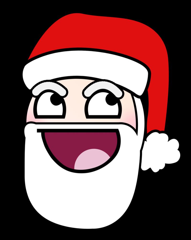 Julekalender luke 18