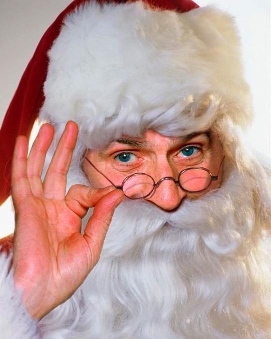 Julekalender luke 22