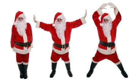 Julekalender luke 14